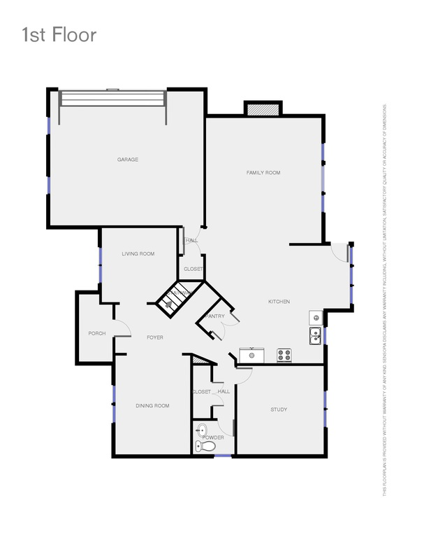 1st floor foyer   8 x 11 5  living room   11 x 12  dining room   12 5 x 11  kitchen   9 5 x 13  breakfast   9 x 20  family room   18 x 16 floor plan   12420 mayhurst place  rh   12420mayhurstplace weebly com